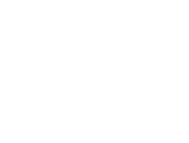Elements at Water Street